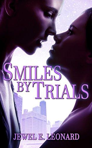 smilesbytrials