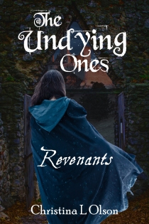 TheUndyingOnesRevenant_Ebook