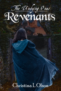TheUndyingOnesRevenant_Ebook_2