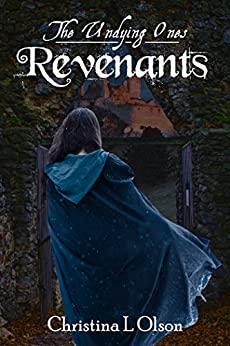 Thumbnail_Revenants